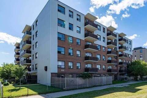 Home for rent at 3111 Eglinton Ave Unit 402 Toronto Ontario - MLS: E4925353