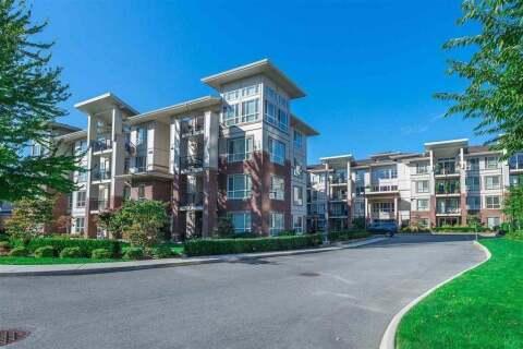 Condo for sale at 3192 Gladwin Rd Unit 402 Abbotsford British Columbia - MLS: R2494288