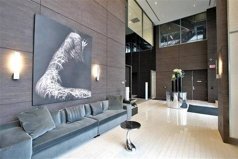 Apartment for rent at 33 Shore Breeze Dr Unit 402 Toronto Ontario - MLS: W4497718