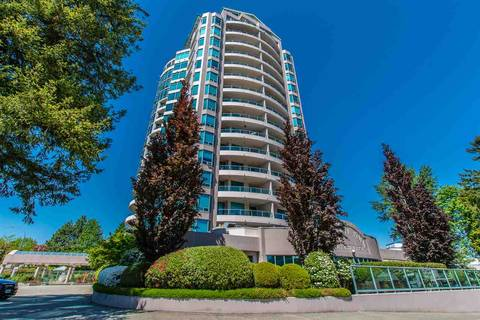 Condo for sale at 33065 Mill Lake Rd Unit 402 Abbotsford British Columbia - MLS: R2369142