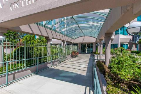 Condo for sale at 33065 Mill Lake Rd Unit 402 Abbotsford British Columbia - MLS: R2392410