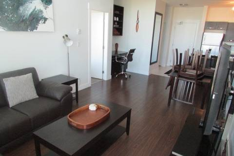 Condo for sale at 33539 Holland Ave Unit 402 Abbotsford British Columbia - MLS: R2437622
