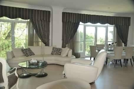 Apartment for rent at 336 Spadina Rd Unit 402 Toronto Ontario - MLS: C4735502