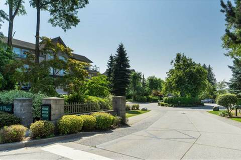 Condo for sale at 33718 King Rd Unit 402 Abbotsford British Columbia - MLS: R2393714
