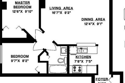 Condo for sale at 3489 Ascot Pl Unit 402 Vancouver British Columbia - MLS: R2446933