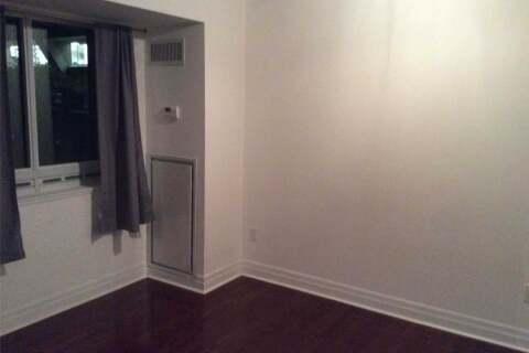 Apartment for rent at 35 Balmuto St Unit 402 Toronto Ontario - MLS: C4960771