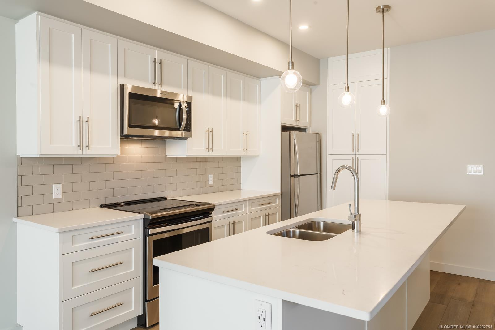 Removed: 402 - 3638 Mission Springs Drive, Kelowna, BC - Removed on 2020-07-16 03:12:24