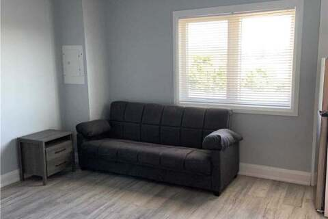 Townhouse for rent at 3735 Lake Shore Blvd Unit 402 Toronto Ontario - MLS: W4827186