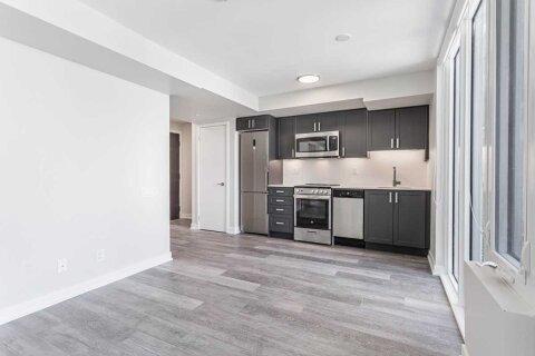 Apartment for rent at 38 Monte Kwinter Ct Unit 402 Toronto Ontario - MLS: C5056249