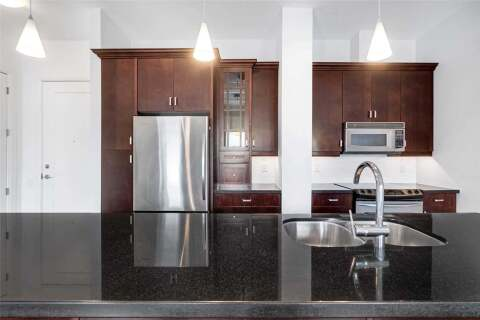Apartment for rent at 385 Brunswick Ave Unit 402 Toronto Ontario - MLS: C4781169