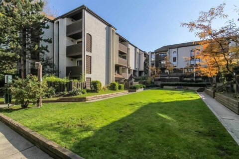 Condo for sale at 385 Ginger Dr Unit 402 New Westminster British Columbia - MLS: R2511246