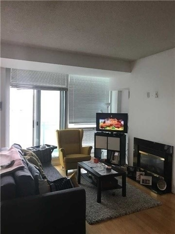 For Sale: 402 - 3939 Duke Of York Boulevard, Mississauga, ON   2 Bed, 2 Bath Condo for $525,000. See 8 photos!