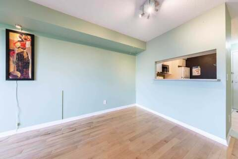 Apartment for rent at 4 Elsinore Path Unit 402 Toronto Ontario - MLS: W4857954