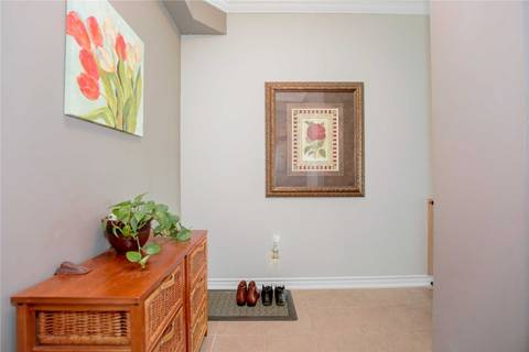 Condo for sale at 40 Ferndale Dr Unit 402 Barrie Ontario - MLS: S4452959