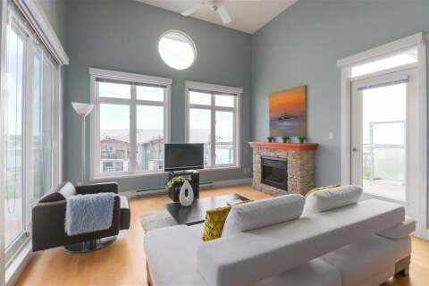 Condo for sale at 4111 Bayview St Unit 402 Richmond British Columbia - MLS: R2468998