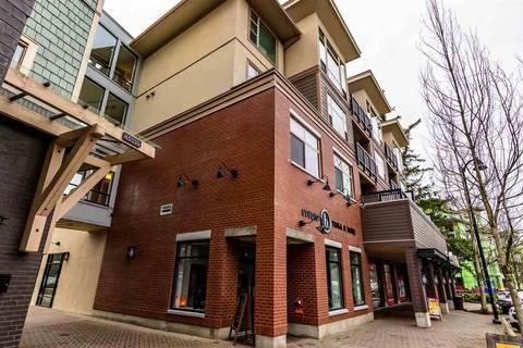 Condo for sale at 45530 Market Wy Unit 402 Chilliwack British Columbia - MLS: R2432048