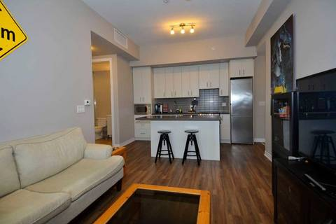 Condo for sale at 457 Plains Rd Unit 402 Burlington Ontario - MLS: W4632465