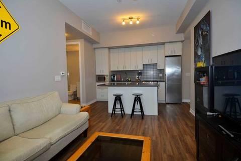 Condo for sale at 457 Plains Rd Unit 402 Burlington Ontario - MLS: W4666897