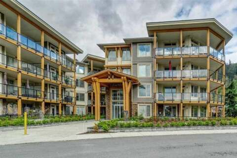402 - 45746 Keith Wilson Road, Chilliwack | Image 1