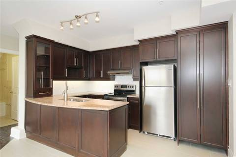 Townhouse for rent at 458 Oakwood Ave Unit 402 Toronto Ontario - MLS: C4513290