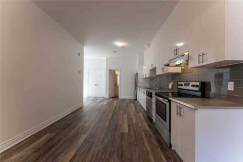 Apartment for rent at 475 Queen St Unit 402 Toronto Ontario - MLS: C4818297