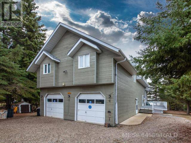 House for sale at 5 Badger Pl Unit 402 Brightsand Lake Saskatchewan - MLS: 64589