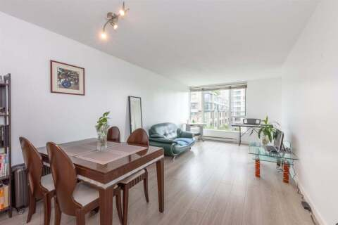Condo for sale at 5189 Gaston St Unit 402 Vancouver British Columbia - MLS: R2500276