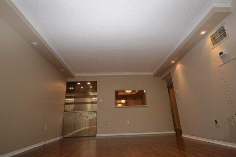 Apartment for rent at 55 Skymark Dr Unit 402 Toronto Ontario - MLS: C4942072