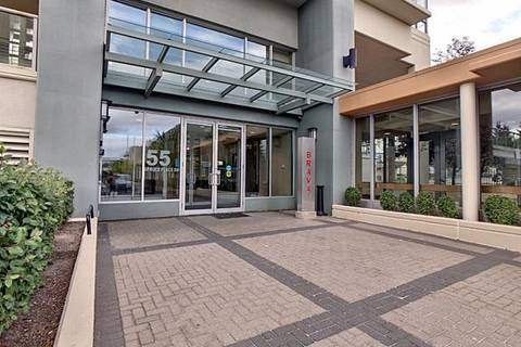 Condo for sale at 55 Spruce Pl Southwest Unit 402 Calgary Alberta - MLS: C4265865