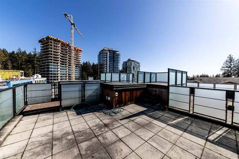 Condo for sale at 5779 Birney Ave Unit 402 Vancouver British Columbia - MLS: R2445160