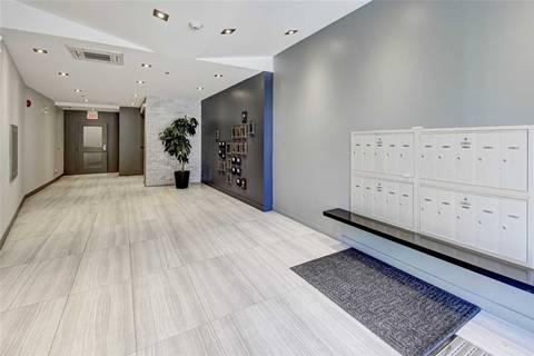 Outstanding 2 Bedroom Condos For Rent Runnymede Bloor West Village Best Image Libraries Weasiibadanjobscom
