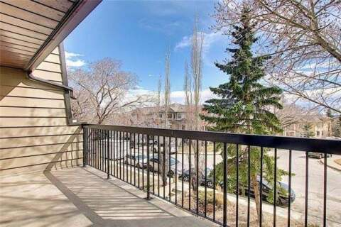 Condo for sale at 60 38a Ave Southwest Unit 402 Calgary Alberta - MLS: C4294185