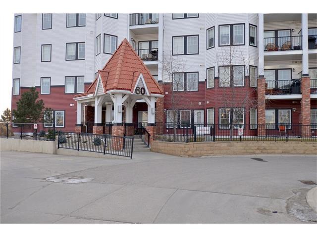 Sold: 402 - 60 Royal Oak Plaza Northwest, Calgary, AB