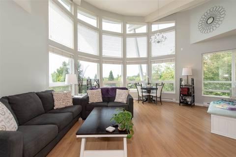 Condo for sale at 6420 194 St Unit 402 Surrey British Columbia - MLS: R2402801