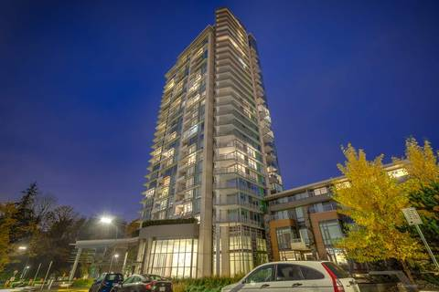Condo for sale at 680 Seylynn Cres Unit 402 North Vancouver British Columbia - MLS: R2427182