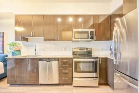 Condo for sale at 7165 Yonge St Unit 402 Markham Ontario - MLS: N4920117