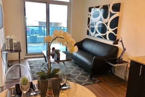Condo for sale at 7165 Yonge St Unit 402 Markham Ontario - MLS: N4407052