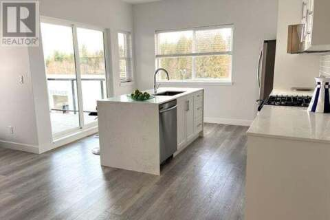 Condo for sale at 7175 Duncan St Unit 402 Powell River British Columbia - MLS: 14884