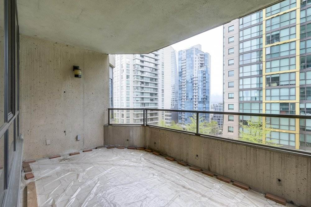 For Sale: 402 - 738 Broughton Street, Vancouver, BC | 2 Bed, 2 Bath Condo for $1,299,000. See 20 photos!