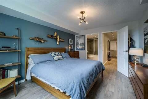 Condo for sale at 77 Maitland Pl Unit 402 Toronto Ontario - MLS: C4932108