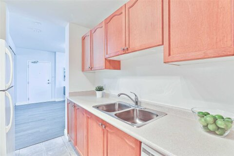 Condo for sale at 778 Sheppard Ave Unit 402 Toronto Ontario - MLS: C4998354