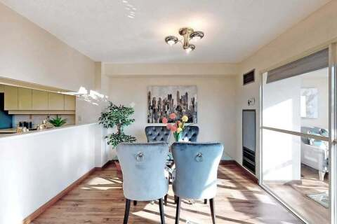 Condo for sale at 7805 Bayview Ave Unit 402 Markham Ontario - MLS: N4928937