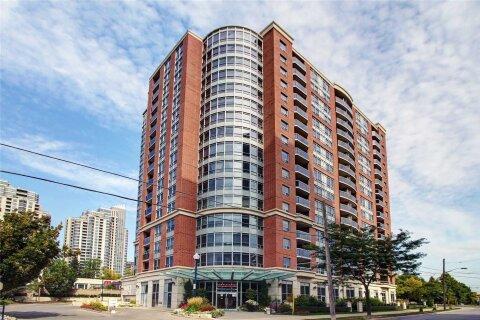 Apartment for rent at 8 Mckee Ave Unit 402 Toronto Ontario - MLS: C4915702