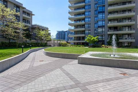 Condo for sale at 8120 Lansdowne Rd Unit 402 Richmond British Columbia - MLS: R2435984
