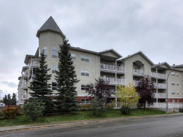 Buliding: 8215 84 Avenue, Edmonton, AB
