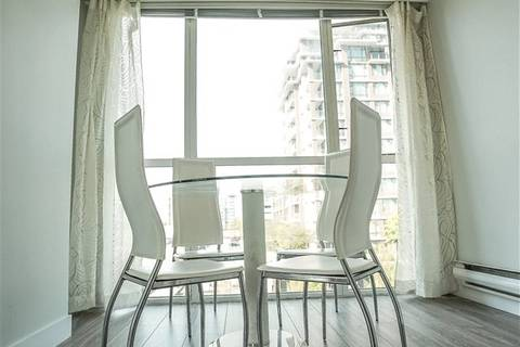 Condo for sale at 8280 Westminster Hy Unit 402 Richmond British Columbia - MLS: R2363441
