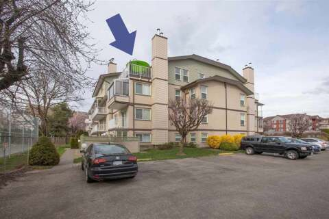 Condo for sale at 8975 Mary St Unit 402 Chilliwack British Columbia - MLS: R2458211