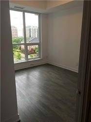 Apartment for rent at 9191 Yonge St Unit 402 Richmond Hill Ontario - MLS: N4456444