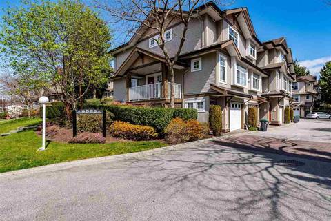 Townhouse for sale at 9580 Prince Charles Blvd Unit 402 Surrey British Columbia - MLS: R2451518
