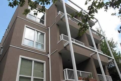 Condo for sale at 985 10th Ave W Unit 402 Vancouver British Columbia - MLS: R2356963